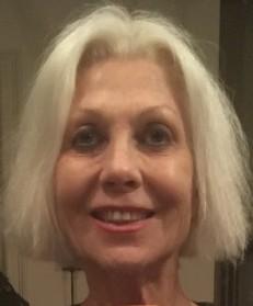 Christine Francis