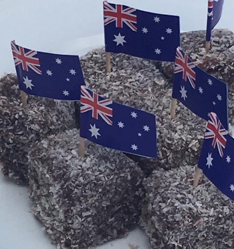 2019 Australia DayCelebrations