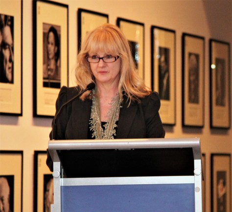 Denise Schumann Prof pic